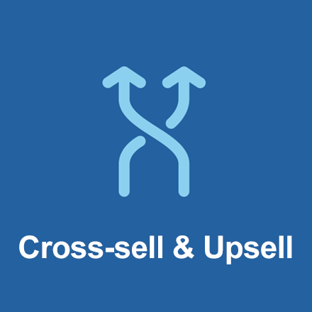 woocommerce-cross-sell-upsell-product