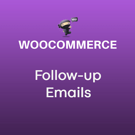 woocommerce-follow-up